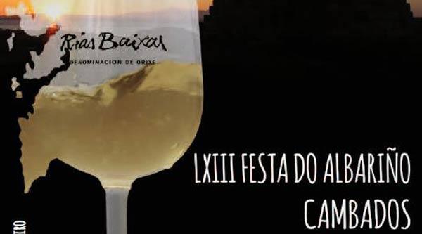 Fiesta-del-albarino-de-cambados-2015