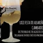 Fiestas-del-Albarino-2015