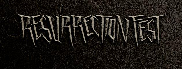 Resurrection-Fest-17