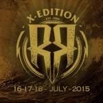 Resurrection-Fest-2015-portada1