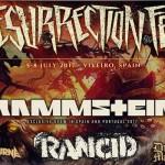 Resurrection-Fest-2017