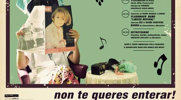 fiesta-hortera-2015