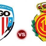 C.D.-Lugo-vs-R.C.D.-Mallorca