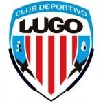 C.D.-Lugo