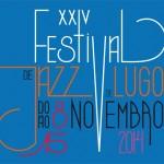 Festival-Jazz-Lugo-2014