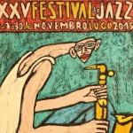 festival-de-jazz-2015-de-Lugo