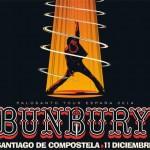 Bunbury-portada