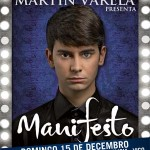 Martin-Varela-Vigo
