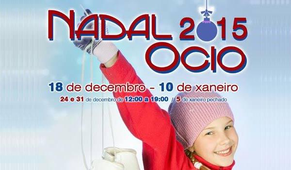Nadal-Ocio-Pontevedra