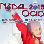 NadalOcio-2015
