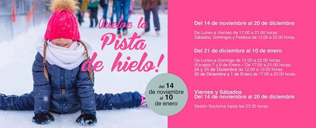 Pista-de-Hielo-en-Ourense
