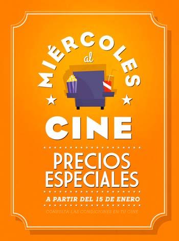 Miercoles-al-Cine1