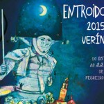 carnaval-de-verin-2015-portada