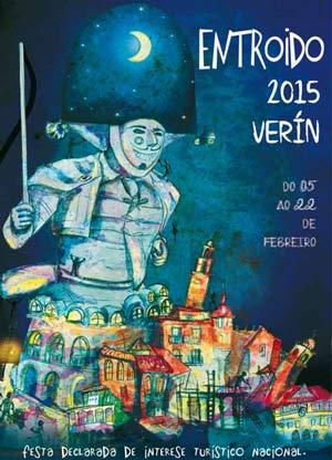 carnaval-de-verin-2015