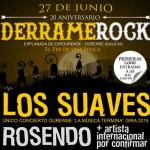 derramerock-2015-festival