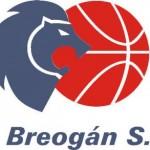 breogan1