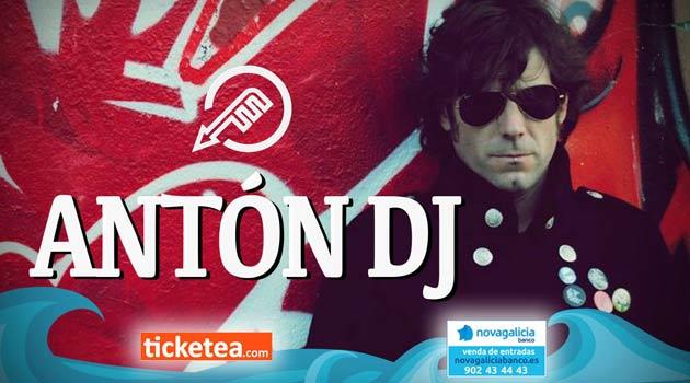 Anton-Dj