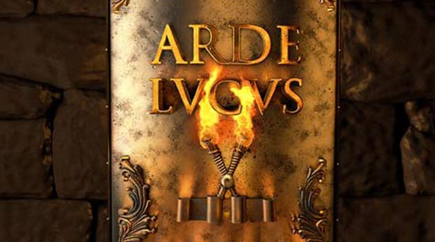 Arde-lucus-2016