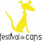 Festival-de-Cans-2017
