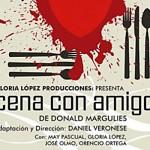 Cena-con-Amigos