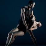 El-Arte-de-la-Danza