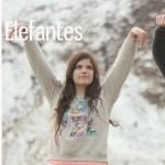 Escuchando-Elefantes2