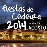 Fiestas-de-Cedeira-2014