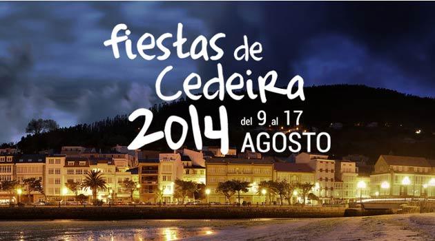 Fiestas-de-Cedeira-2014-Noticia