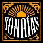 Sonrias-Baixas-2014
