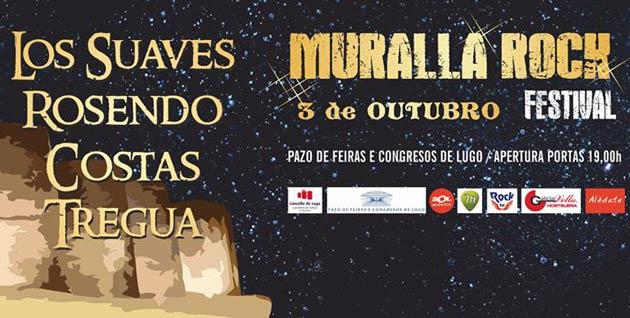 Festival-Muralla-Rock-2014