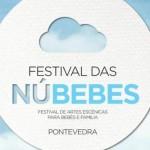 Festival-de-las-Nubebes1