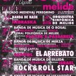 Fiestas-de-Melide-2014