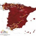 La-Vuelta-2014-Portada