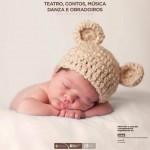 Nubebes-2014-portada