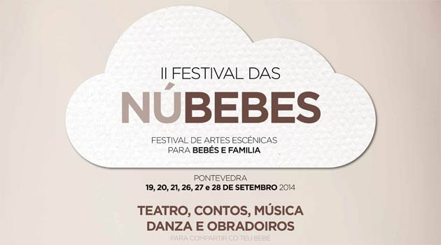 Nubebes-2014