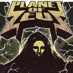 Planet-Of-Zeus