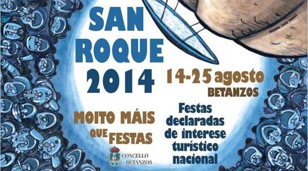 San-Roque-Betanzos-2014