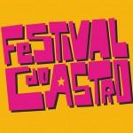 festival-do-castro-16