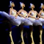 EL-CASCANUECES-Usmanov-Classical-Russian-Ballet