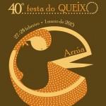 Festa-do-Queixo-de-Arzua-1