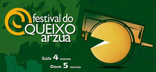 Festa-do-Queixo-de-Arzua-2017-