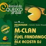 Festival-do-Queixo-de-Arzua-2017