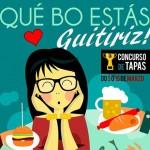Concurso-de-Tapas-de-Guitiriz-2015-Portada