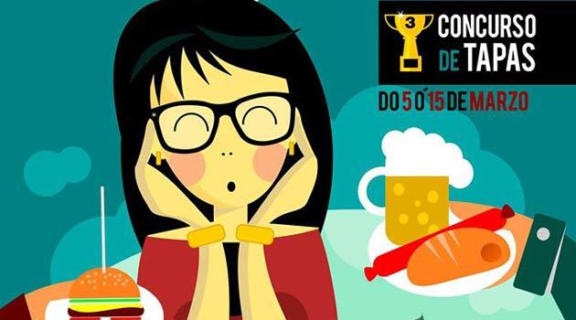 Concurso-de-Tapas-de-Guitiriz-2015