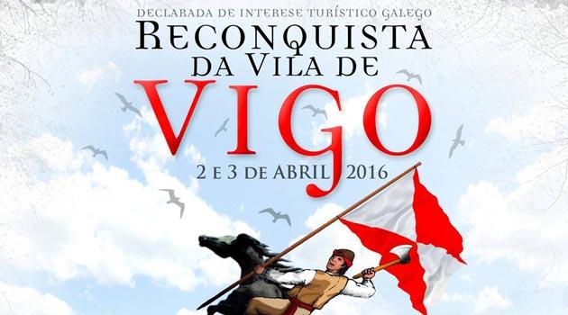 Fiesta-de-la-Reconquista-da-Vila-de-Vigo-2016
