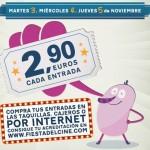 Fiesta-del-cine-2015-galicia