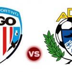 Lugo-vs-Alcorcon