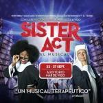 sister-act-1