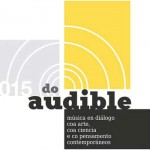 Do-Audible-2015