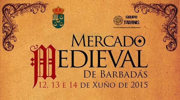 Mercado-Medieval-2015-de-Barbadas